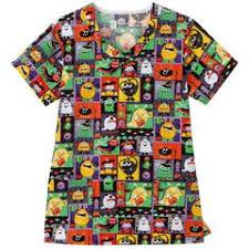 seasonal u0026 themed scrubs u0026 lab coats lab coats unlimited