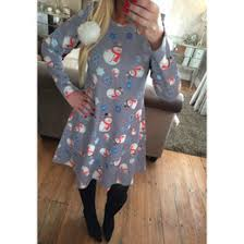 new years dresses for sale womens new years dresses online womens new years dresses for sale