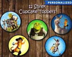 looney tunes cupcake toppers looney tunes birthday