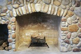 Fireplace Pipe For Wood Burn by Fireplaces And Fireplace Inserts What Is The Difference