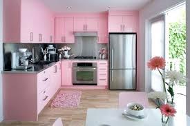 pink kitchen ideas yellow kitchen accessories argos kitchen ideas