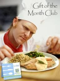 gift of the month club what is a gift of the month club month clubs