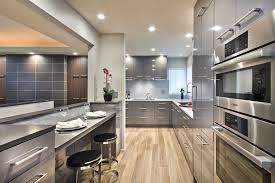 small kitchens with taupe cabinets national kitchen bath association design awards midwest home