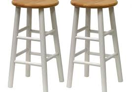 countertop stools kitchen bar 24 bar stools wonderful 24 inch bar stools kitchen u201a favorite
