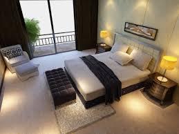 comment d corer une chambre coucher adulte glänzend comment decorer une chambre d adulte