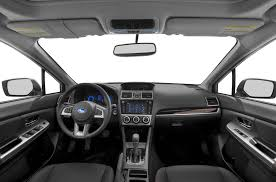 subaru hybrid interior 2016 subaru crosstrek hybrid price photos reviews u0026 features