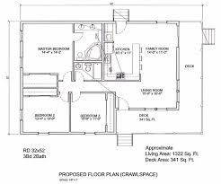 House With 2 Master Bedrooms 2 Bedroom Custom Homescustom Ranch Floor Plans Find House Plans