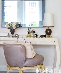 7 tips to decorate your dressing table interior design ideas for