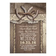 country style wedding invitations country themed wedding invitations marialonghi