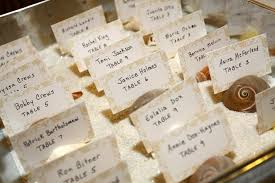 wedding seating cards wedding cards wedding ideas and inspirations