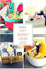 275 best images about diy gifts on pinterest popular pins tim