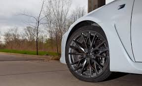 lexus wheels and tires lexus of tulsa is a tulsa lexus dealer and a new car and used car