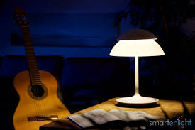 philips hue light unreachable philips hue smart lighting needs a smart setup smartenlight