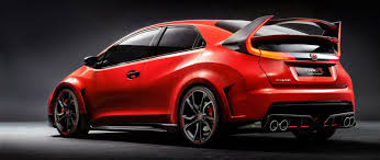 honda civic r speculating on a u s spec honda civic type r engine
