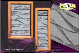 Emtek Glass Cabinet Knobs Emtek Glass Cabinet Knobs The Glass Door Store