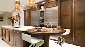 kitchen cabinets what color table walnut kitchen cabinets classic traditional or modern