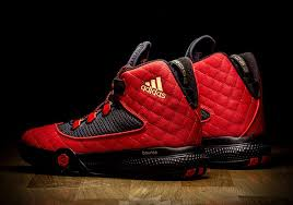 d roses adidas releases another derrick signature shoe called the