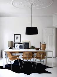 kartell glossy dining table come dine with me backhouse interiors