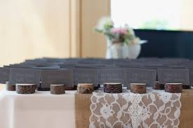 Home Decor Victoria Bc Charcoal Grey Placecards Trend Decor