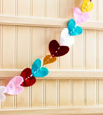diy s day gifts and decorations great ideas for you
