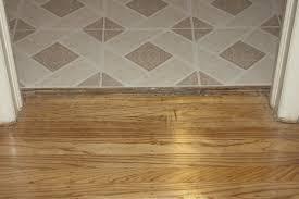 flooring threshold help flooring diy chatroom home