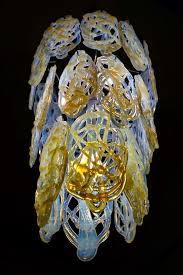 ricambi per ladari antichi ricambi per ladari in vetro di murano e specchi av mazzega