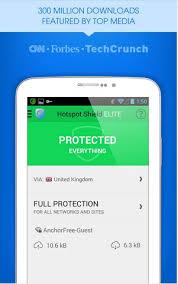 download hotspot shield elite full version untuk android hotspot shield 3 6 2 apk for android