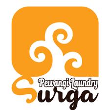 Pewangi Laundry Jogja pabrik parfum laundry jogja