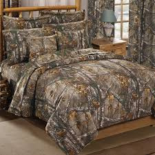 Pink Camouflage Bedding Realtree Camo Bedding Xtra Realtree Camo Bedding Collection Camo