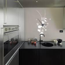 horloge de cuisine design horloge murale cuisine design cuisine horloge de cuisine design