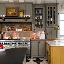 timeless kitchen backsplash timeless kitchen design best 25 timeless kitchen ideas on pinterest