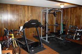 in home gym what are the best olympic weight sets best home