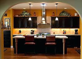 Kitchen Island Pendant Lights Pendant Lighting For Kitchen Islands Glass Pendant Light Globes