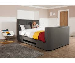 Ottoman Tv Bed Ottoman Tv Bed Bonners Furniture