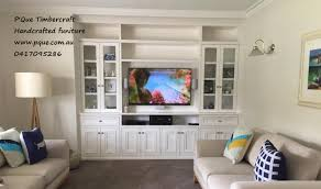 Ladder Style Bookcase by 30 Lastest Hampton Style Bookcases Yvotube Com