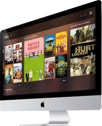 movie streaming server movie media server plex