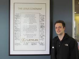 lexus oil change near me lexus of naperville is a naperville lexus dealer and a new car and