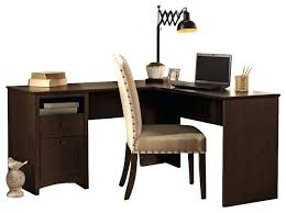 Armchair Caddy Walmart Desk Desk Organizer Walmart L Shaped Desk With Hutch White Desk