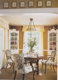 fresh cottage dining room decorating ideas 12081
