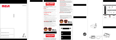 rca remote manual rca led tv led39b45rq pdf user u0027s manual free download u0026 preview