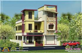 House Design Pictures In Tamilnadu August 2014 Home Kerala Plans