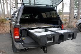 Dodge 1500 Truck Bed - canopy bed design diy truck bed canopy ideas truck bed canopy