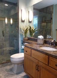 custom bathrooms designs tile bathroom designs photo of worthy small bathroom tile design