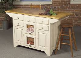 portable kitchen island with seating kitchen island with seating
