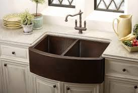 Bronze Kitchen Sink Bronze Kitchen Sink Faucets Unique 2018 Kitchen Faucets Bronze 36