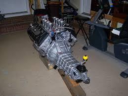 beautiful modular engine pictures post em up ffcars com
