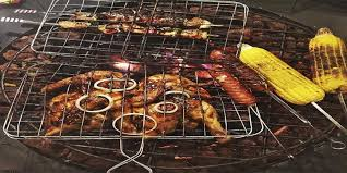 outdoor cuisine ini tempat makan dan nongkrong di wilayah malang dengan