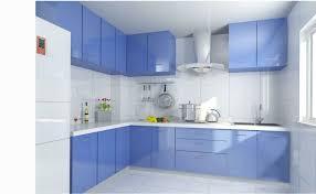 European Kitchen Cabinet Doors Modern Kitchen Cabinet European Style Colored Glass Kitchen