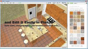 convert floor plans to plan3d format 4 cents square foot youtube