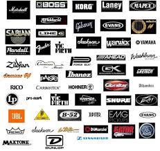 imagenes logos musicales ronda musical ronda musical s l